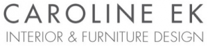 Caroline EK Interior & Furniture Design